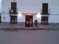 Casas Almagro