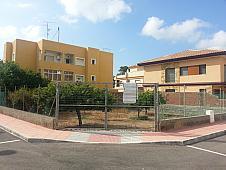 Parcelas San Javier, Santiago de la Ribera