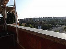 áticos Sevilla, Parque Amate