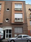 Bajos en alquiler Sabadell