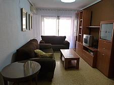 piso-en-alquiler-en-impresor-lambert-palmart-ciutat-jardí-en-valencia