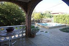 Casas en alquiler Garidells, Els