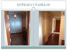 Pisos en alquiler Valladolid, Rondilla - Pilarica - Vadillos