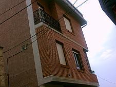 Häuser Lerín
