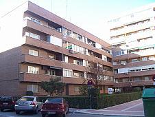 Pisos en alquiler Torrejón de Ardoz, Distrito1-Noreste
