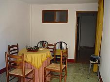 Casas en alquiler Cortes de Arenoso