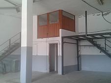 Commercial premises for rent Palmas de Gran Canaria(Las), Vegueta, Cono Sur y Tarifa