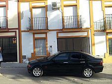 Casas en alquiler Cantillana