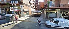 Parkings en alquiler Tarragona, Nucli capital