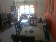 comedor-piso-en-venta-en-jacinto-benavente-puerto-del-rosario-160341730