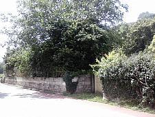 Häuser Arenas de Iguña
