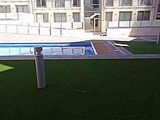Pisos Coruña (A), Eiris-Santa Gema-La Zapateira