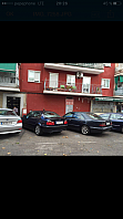 Fachada - Local en alquiler en calle Canal de Suez, Casco Histórico de Barajas en Madrid - 330450999