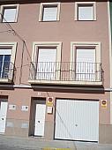 Casas en alquiler Muro de Alcoy