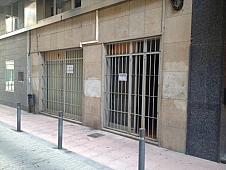 Locales en alquiler Castellón de la Plana/Castelló de la Plana, Centro