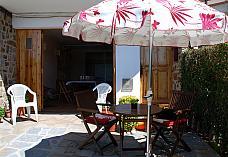 Casas Estany (L´)