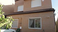 Casas Loeches