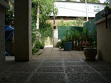 Pisos en alquiler Corbera de Llobregat