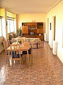 Pisos en alquiler Valladolid, Centro