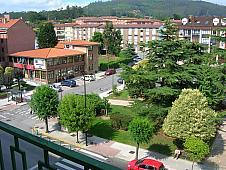 Appartamenti in affitto Llanera