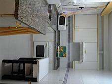 Pisos en alquiler Oviedo, Tenderina