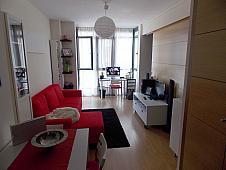 58 pisos baratos en alquiler en villa de vallecas madrid - Pisos de alquiler vallecas ...
