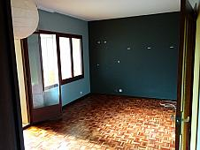 piso-en-alquiler-en-garrigó-nou-barris-en-barcelona