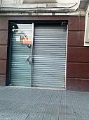 Commercial premises for rent Bilbao, Basurto-Zorroza