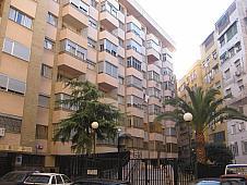 Pisos en alquiler Granada, Albaicin