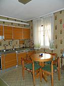 Petits appartements à location Palencia, La Puebla-Centro