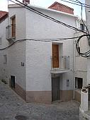 Casas Bacares
