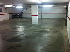 Garajes en alquiler Majadahonda