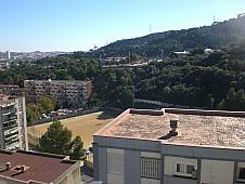Pisos en alquiler Barcelona, Nou barris