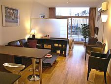 Estudios en alquiler Madrid, Villa de vallecas