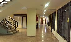 Locales en alquiler Santa Cruz de Tenerife, Centro-Ifara
