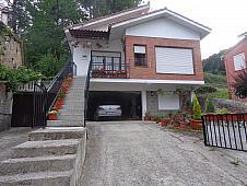Häuser Castañeda