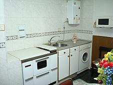 Petits appartements Barruelo de Santullán