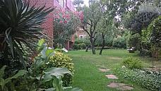 Apartments for rent Esplugues de Llobregat, Finestrelles
