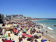 Pisos en alquiler Cádiz, Cadiz Centro