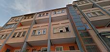 Pisos en alquiler Madrid, Moscardó