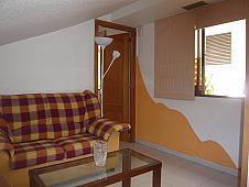 Apartamentos en alquiler Vista Alegre
