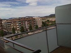 Pisos Manresa, Salves-plaza catalunya