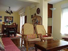 Appartamenti in affitto Gijón, La Calzada