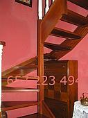 /fotos/fotos280/img/u1953612/u1953612-5923053-149255223.jpg