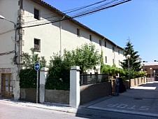 Casas en alquiler Capellades
