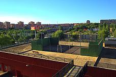 Apartamentos en alquiler Madrid, Vicálvaro