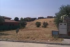Terrenos Casar (El), Urb. El Coto