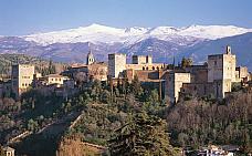 Viviendas en alquiler opción compra Granada, Chana