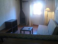 Duplex attics for rent Reus, Centre