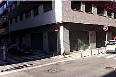 Locales comerciales en alquiler Catarroja